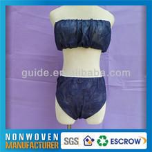 El último diseño vendedor caliente venta al por mayor caliente Sexi Hot Ladies y bragas transparentes