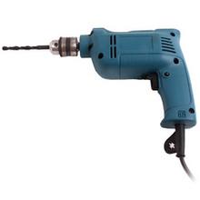 Hand drill machine (Silver)