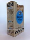 Australian Handmade Soap: LEMON EUCALYPTUS, LIME, MANDARIN, Fresh Tasmanian Goats Milk, Honey, Olive Oil