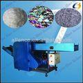 5 eski giysi/kumaş hurda/tekstil/fiber atık kesme makinası