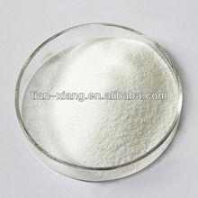 Florfenicol Soluble powder 10% antibacterial agents poultry medicine veterinary medicine
