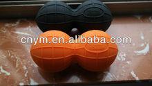 massage foot rubber
