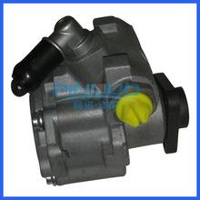 Remanufactured Power Steering Pump for BMW 323i 325i 328i 330i E46 OE#32411094965