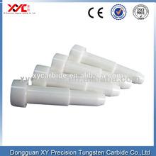 Customized Zirconia Ceramic Punches of good quality