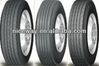 china truck tires,11r22 5 truck tire