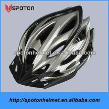 german helmet for sale