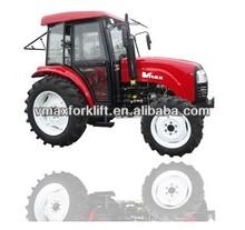 VMAX Brand 55 HP Farm Tractor
