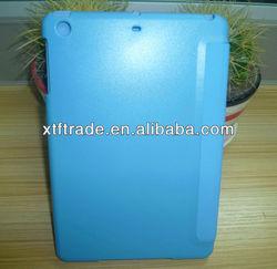 flip cover for ipad Mini ,for Ipad Mini cover