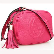 handmade bag brand imitations handbags china wholesale handbags ladies handbags A242
