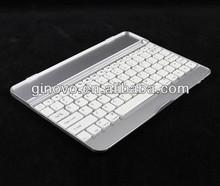cheap bluetooth keyboard for ipad air,ABS wireless keyboard for ipad air