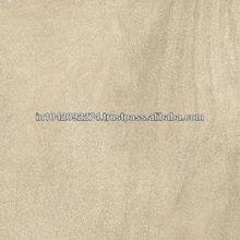Tropical brown Design Matt Porcelain floor tiles/vitrified tiles/DIGITAL PRINTING 60x60cm