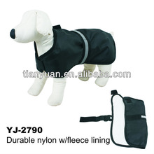 dog coats direct supplier