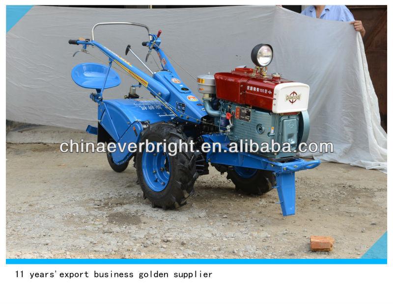 Тракторы «Беларус» - купить трактор МТЗ недорого в Ульяновске