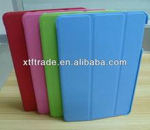 New For Apple iPad mini 360 Degree Rotating pc Case Cover