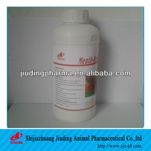 menthol crystal price bromhexin hcl oral solution pharmaceutical manufacturers