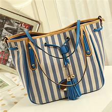 fashion big bags fashion fabric handbags in china handbags ladies SY209