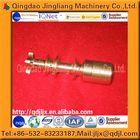 spring plunger CNC machining auto engine parts