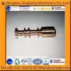 CNC Machining Service, Metal CNC Service, Mechanical Parts