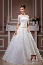 Nueva colección italia diseño de vestido de fiesta vestido de novia/vestido de novia