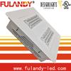 fulandy led Canopy ligth-60W 80w 100W 120W 160W 200W ip65 CREEchip gas station led canopy lights