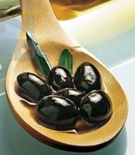 BLACK OLIVE - BEST PRICE