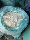 Copra expeller cake white for animal feed