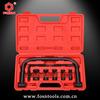 Engine Valve Spring Compressor FS2362A