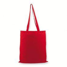 drawstring bags cotton