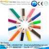 recycled paper pencil machine/paper pencil making machine 0086-13838527397