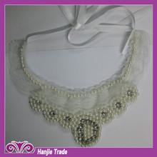 2013 latest neck design of blouse
