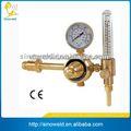 cilindros de glp regulador