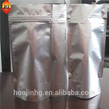 Pharmaceutical drug 99% Albendazole from China