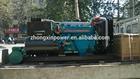 cheap generators set /dynamo generator dealer