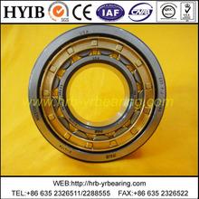 Best quality NJ2218 rolling bearing