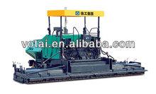 For Sale XCMG 7.5M Asphalt Concrete Paver RP756