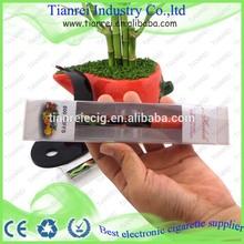 Cheapest price 600 puffs e-cigarette e-hookah/shisha pen,various taste available