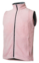 heating clothes, electric vest