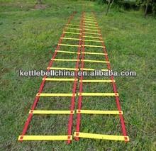 Fitness Speed Training Agility Ladder
