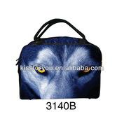 2014 New Design Golf Travel Bag,Travel Bag Bra,Luggage & Travel Bags