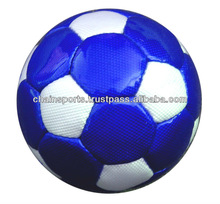 cheap soccer ball