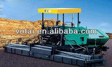 Construction machinery Asphalt Concrete Paver RP951A