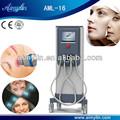 Rf microneedle méso injection, aml-16 pour éclaircir la peau
