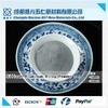 metal powder Silicon Aluminum Alloy Powder outlet price