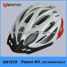 bike helmet cover