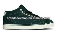 Fashional skateboarding shoes/sport shoes