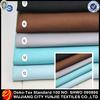 100% polyester microfiber canada home textile