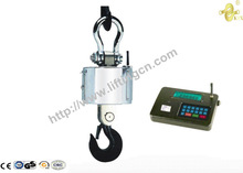 manufacturer 2014 hot selling crane scale 1ton-50ton
