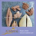 types de fruits de mer de thon fabricant