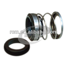 Type 21 mechanical seal for pump