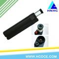 el mejor precio 400x portátil de mano de fibra óptica del microscopio de fibra óptica probador surtidor de china
